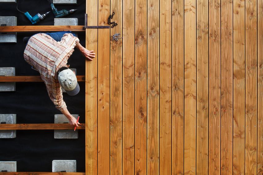 Laminat. Holz Und Andere Baustoffe Von Baustoffe Moeren
